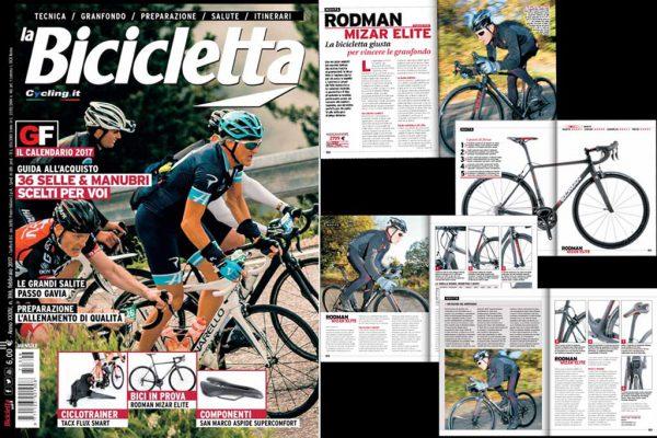 mizar-elite-la-bicicletta