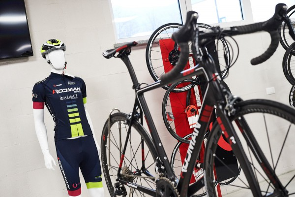 rodman-bikes-biciclette-img-6