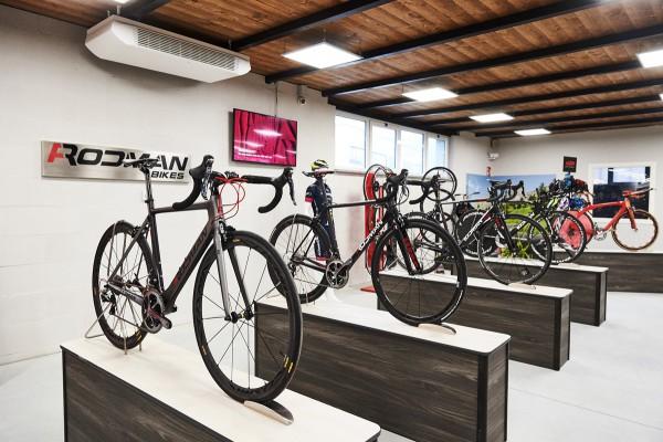 rodman-bikes-biciclette-img-7