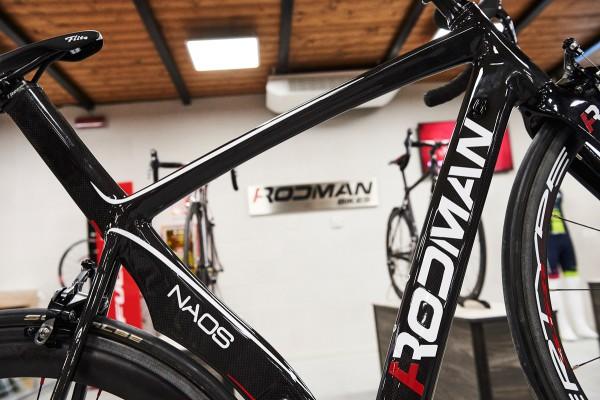 rodman-bikes-biciclette-img-9