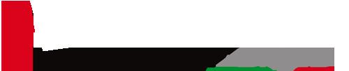 rodman-biciclette-logo-w