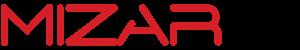 rodman-mizar-logo