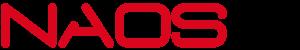 rodman-naos-logo