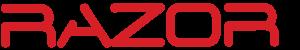 rodman-razor-logo