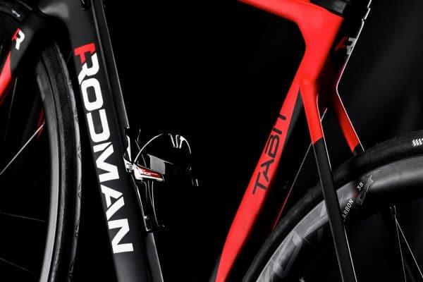 tabit rodman bikes